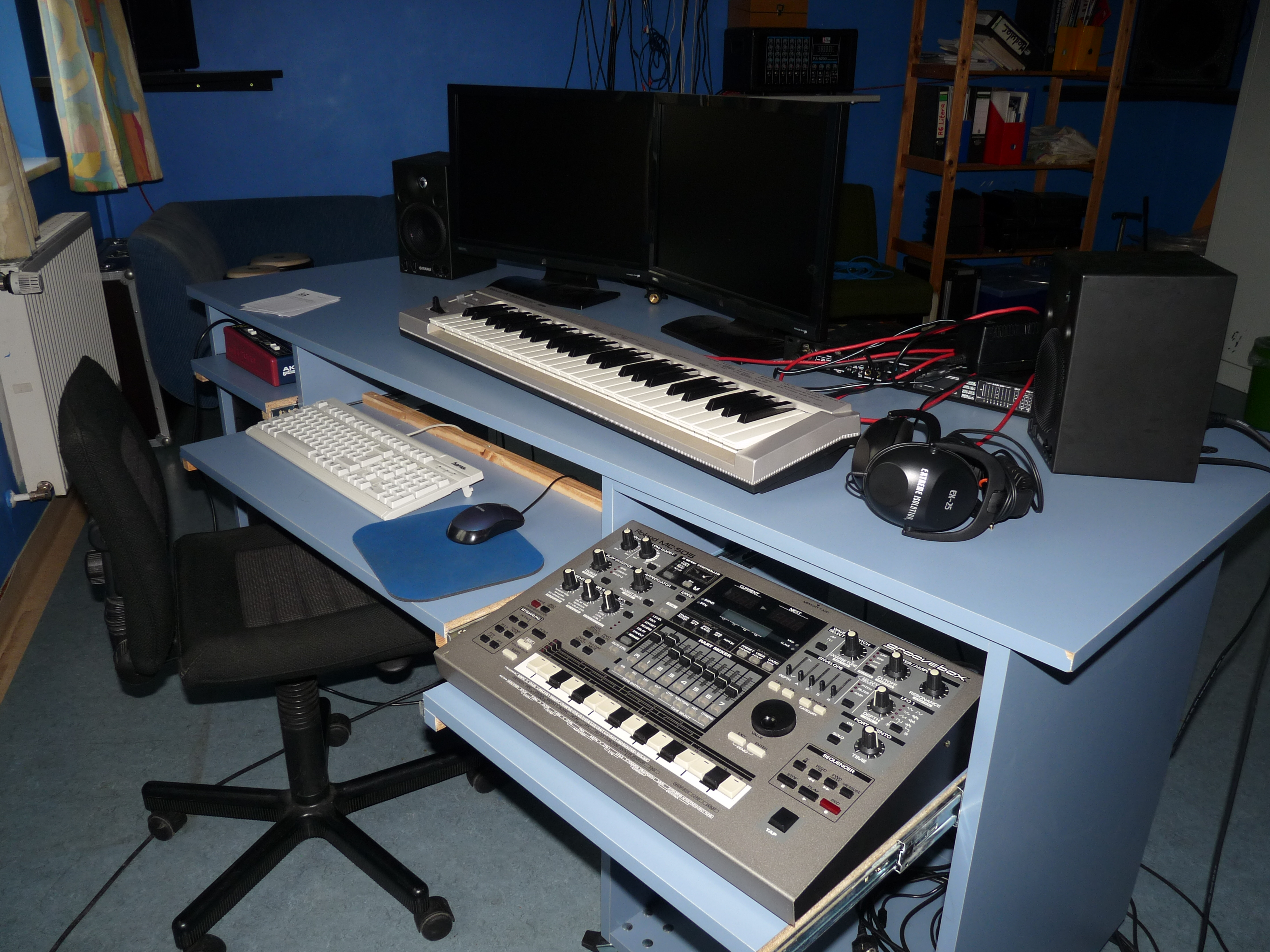 soundfactory-2