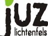 juz-logo